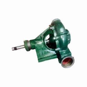 Thread Mech Seal Pump3