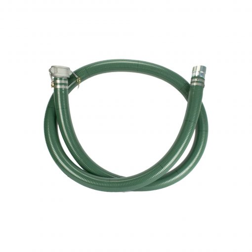 Suction Hose for sale