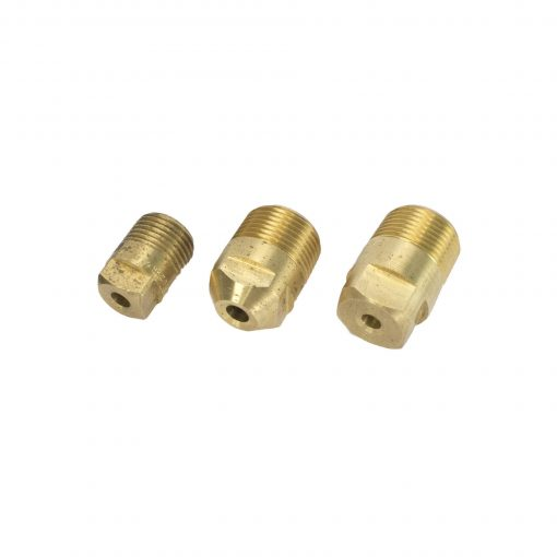 Brass Jet Nozzle for sale