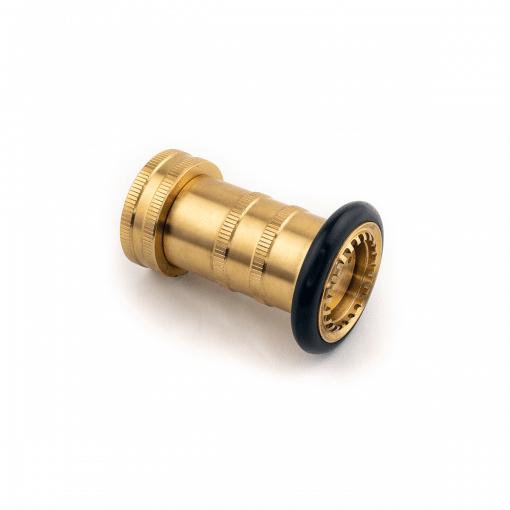 Brass Fog Nozzle for sale