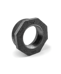 Hex Bushing for sale