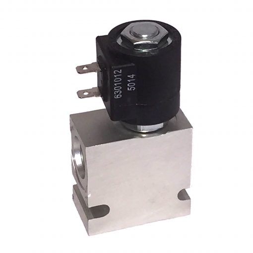Hydraulic Control Valve for sale