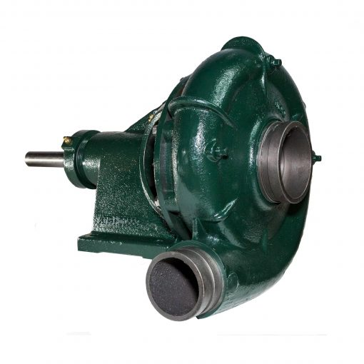 B3Z-S Mech Seal Pump (CCW Groove) for sale