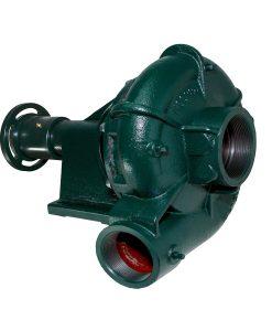 B3Z Rope Seal Pump w/ Adaptor (CCW Thread) for sale