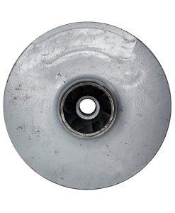 Impeller (CW - B3J) for sale