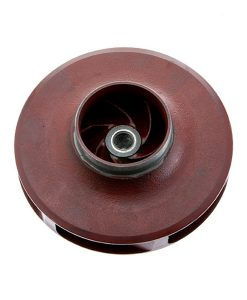 Impeller (CCW - B3Z) for sale