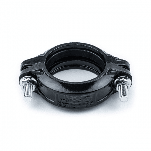Flexible Groove Coupling for sale