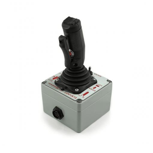 Sidewinder Joystick Control for sale