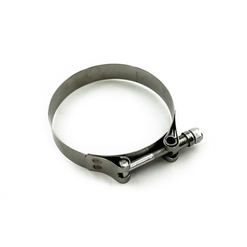T-Bolt Clamp for sale