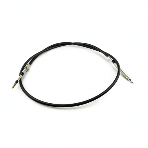 """Control Cable - 1/4"""" for sale"""