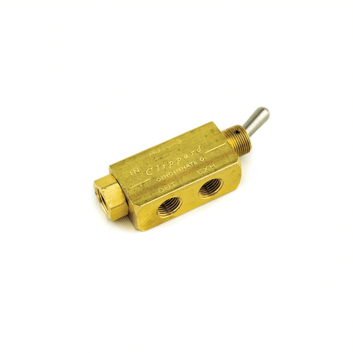 3-Way Toggle Switch for sale