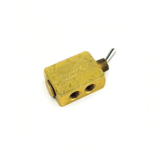 4-Way Toggle Switch for sale