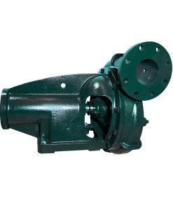 B4J-S Mech Seal Pump (CW Flange) for sale