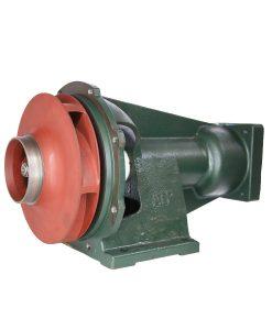 B3Z-S Mech Seal Hydraulic Power Frame (CW) for sale