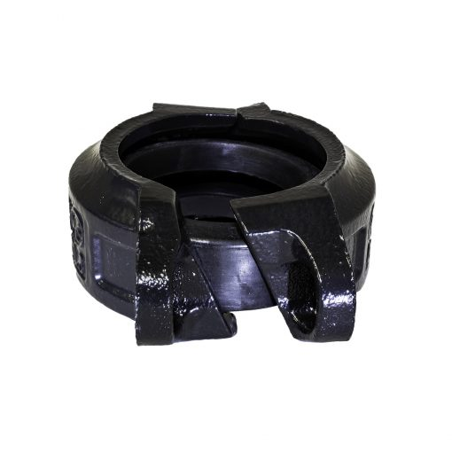 Zero-Flex Groove Coupling for sale