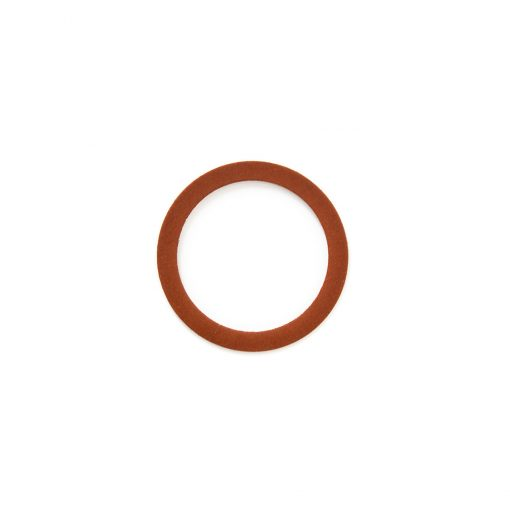"""1.5"""" Reel Thrust Washer for sale"""